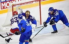 20170507 Italien-Rusland - IIHF Ice Hockey World Championships 2017