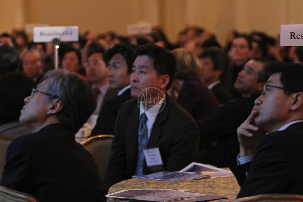 US-Japan Council Annual Conference