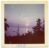 VintageCameron