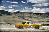 car 100