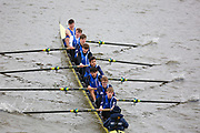 Crew: 152   Sch 2nd J16 8+   Bedford School (D Lumley-wood)<br /> <br /> Schools' Head of the River 2019<br /> <br /> To purchase this photo, or to see pricing information for Prints and Downloads, click the blue 'Add to Cart' button at the top-right of the page.