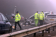 A40 Crash Two