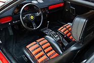 DK Engineering - Ferrari 288 GTO