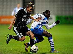 20101025 OB-Sønderjyske Superliga fodbold