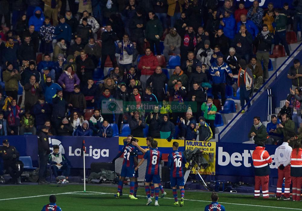 صور مباراة : ليفانتي - برشلونة 2-1 ( 10-01-2019 ) 20190110-zaf-i88-159