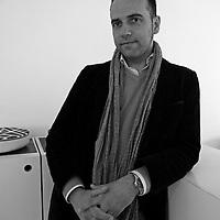 MARQUEZ, Juan-Alvarez