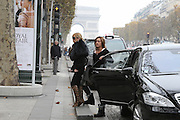 16.NOVEMBER.2012. PARIS<br /> <br /> JAPANESE SINGER AYUMI HAMASAKI AND HER BOYFRIEND MARO ARE SPOTTED SHOPPING AND STROLLING DURING A ROMANTIC DAY IN PARIS<br /> <br /> BYLINE: EDBIMAGEARCHIVE.CO.UK<br /> <br /> *THIS IMAGE IS STRICTLY FOR UK NEWSPAPERS AND MAGAZINES ONLY*<br /> *FOR WORLD WIDE SALES AND WEB USE PLEASE CONTACT EDBIMAGEARCHIVE - 0208 954 5968*