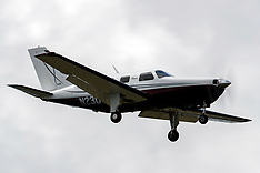 Piper PA46R-350T Malibu Matrix