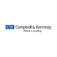 Campbell & Kennedy