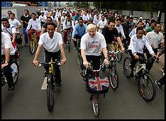 NOV 30 2014 Boris Johnson Far East Tour-Day 4