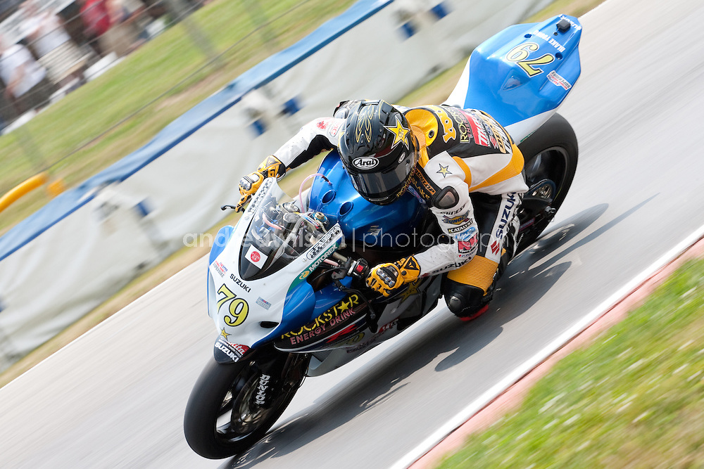 Mid Ohio - Round 6 - AMA Pro Road Racing - AMA Superbike - Lexington OH- July 8-10 2011:: Contact me for download access if you do not have a subscription with andrea wilson photography. ::  ..:: For anything other than editorial usage, releases are the responsibility of the end user and documentation will be required prior to file delivery ::..