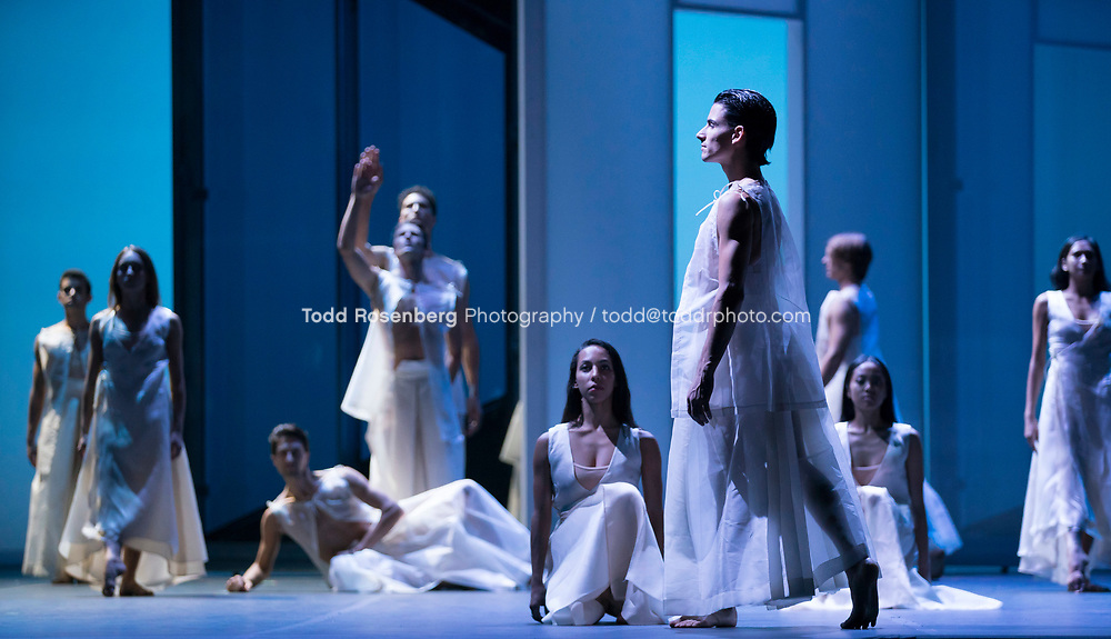 9/15/17 5:23:25 PM <br /> Lyric Opera of Chicago<br /> <br /> Orph&eacute;e et Eurydice Piano run through<br /> <br /> &copy; Todd Rosenberg Photography 2017