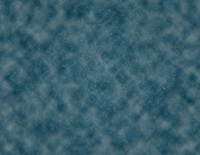 Very large digitally created background for any number of artistic works