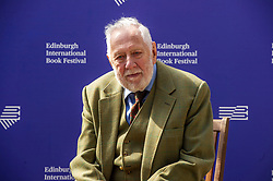 Pictured: Roy Hattersley<br />