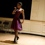 2010-07-10-Tango Latin Dance 92nd St Y