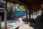 Barra de Navidad, Costalegre, Jalisco, Mexico