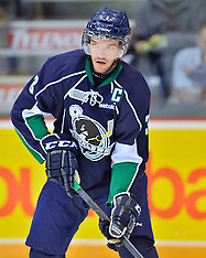 2012-13 Plymouth Whalers