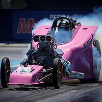 2014 43rd Westernationals - Saturday