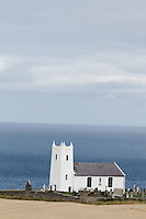 Church in Northern Ireland