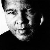 Ali, Muhammed 1997