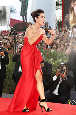 AUG 29 2013 The 70th Venice International Film Festival