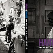 Boda Hanna+Rodrigo