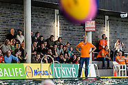 150208 Nederland-Frankrijk