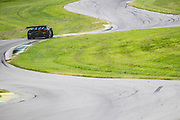 August 17-19 2018: Lamborghini Super Trofeo: Virginia International Raceway. 50 Edoardo Piscopo,Taylor Proto, US RaceTronics, Lamborghini Beverly Hills, Lamborghini Huracan Super Trofeo EVO