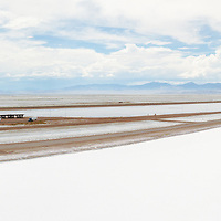 https://Duncan.co/highway-80-bonneville-salt-flats