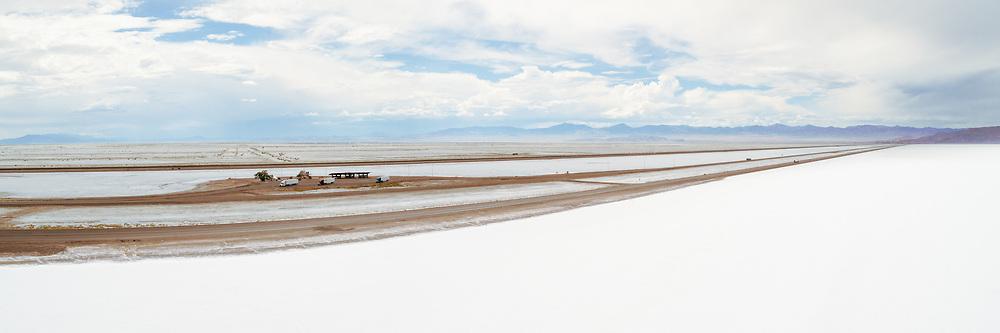 https://Duncan.co/highway-80-bonneville-salt-flats