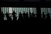 tifosi, pubblico<br /> Vanoli Cremona - Alma Pallacanestro Trieste<br /> Playoff - Quarti di Finale - Gara 2<br /> Legabasket Serie A 2018/2019<br /> Cremona, 20/05/2019<br /> Foto M.Ceretti / Ciamillo - Castoria