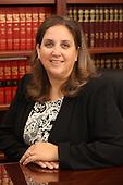9-10-2018 Leading Lawyers