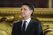 Conte Giuseppe