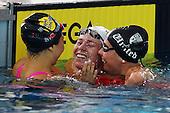NZ Open Swimming Championships