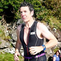Craggy Island Triathlon | Isle of Kerrea | 9 October 2016
