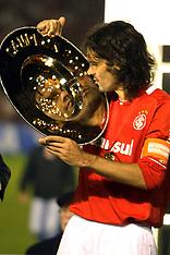 Libertadores da América 2006