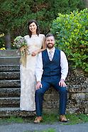 Norris Wedding