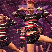 5093_Twisted Cheer and Dance - Twisted Cheer and Dance Vengeance