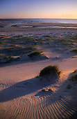 Scotland-Outer Hebrides-South and North Uist