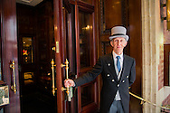 PR images of the Chester Grosvenor for Christmas Brochure, by PR and Events photographer Ioan Said.