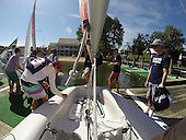 2014-06-02 ICSA: APS Team National Championship Finals