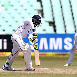 01,10,2017 DAY 4 Sunfoil Series Hollywoodbets Dolphins and VKB Knights