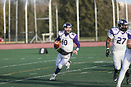 NCAA FB: University of Wisconsin Oshkosh vs. University of Wisconsin, Whitewater (12-05-15)