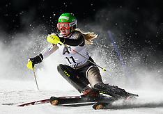 20130115 AUT: FIS Worldcup, Flachau