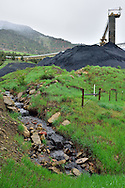 #ThisIsClimateChange<br />