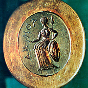 1978<br />