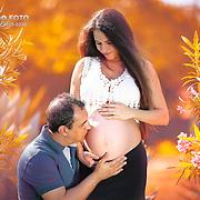 www.arnaldofoto.com