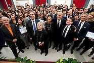 Grant Award 2013