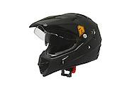 Helmets - STUNT
