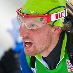 20120311: GER, Biathlon - IBU World Championships Ruhpolding 2012